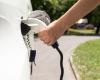 Elektroautos – Oldtimer der Zukunft?
