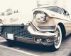 Rare Perlen: Darum sind Oldtimer so beliebt