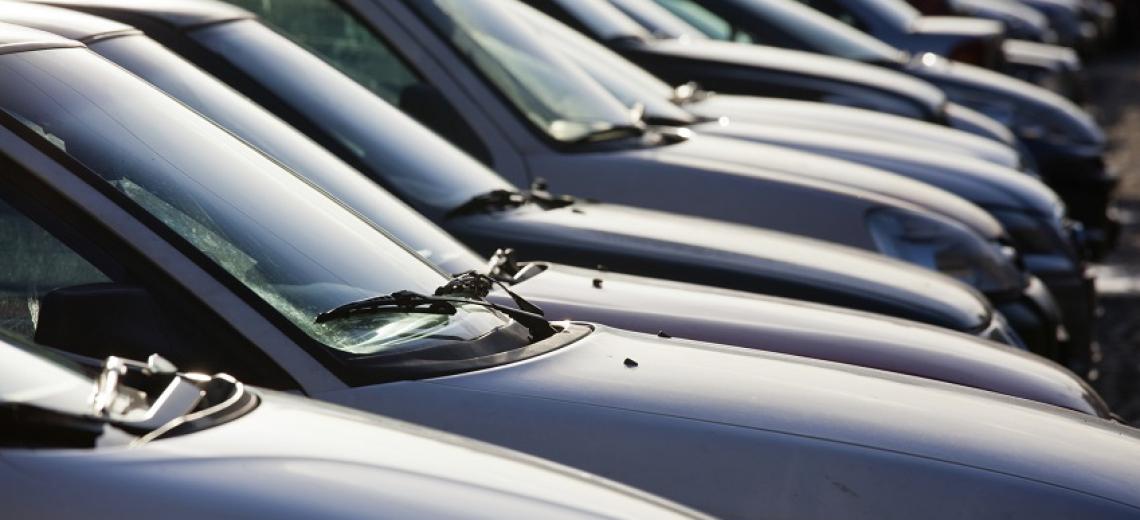 Verkehrssünder aufgepasst – typische Irrtümer beim Parken