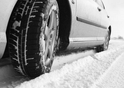 Winterreifen-Test 2013: Finger weg von Billig-Reifen